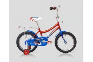 Велосипед Forward Fast Boy (2013)