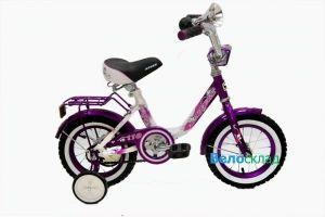 Велосипед Stels Pilot 110 12 (2009)