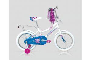 Велосипед Forward Little Lady (2013)