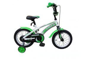 Велосипед Stels Arrow 16 (2013)