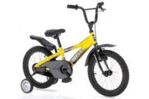 Велосипед Univega Dyno-160 (2008)