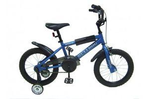 Велосипед Stark Bulldog boys NEW 16 (2011)