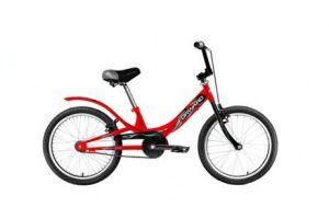Велосипед Forward Scorpion 101 (2010)
