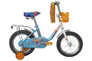 Велосипед Forward Скиф 014H (2014)
