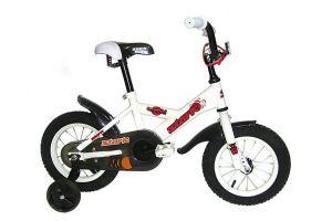 Велосипед Stark Tanuki 16 (2010)