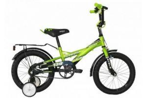 Велосипед Stels Pilot 130 18 (2009)