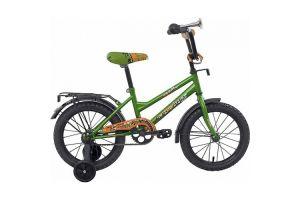 Велосипед Forward Active 161 (2014)