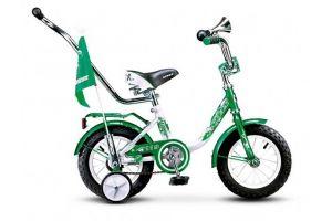 Велосипед Stels Pilot 110 12 (2013)