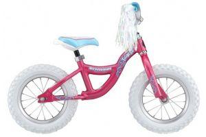 Велосипед Schwinn Tigress Walk N Roll AL (2010)