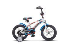 Велосипед Stels Arrow 14 (2021)