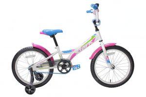 Велосипед Stark Tanuki 14 (2014)