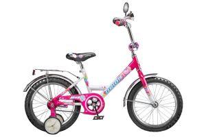 Велосипед Stels Magic 14 (2014)