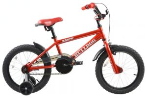 Велосипед Stark Bulldog (2013)