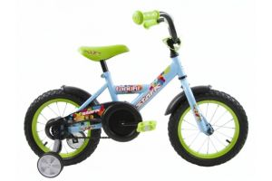 Велосипед Stark Tanuki 16 (2013)
