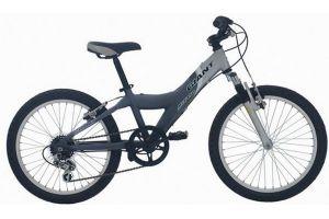 Велосипед Giant MTX 150 FS (2006)