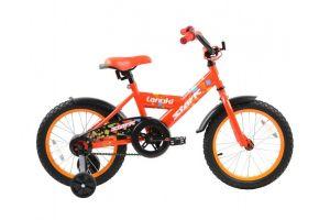 Велосипед Stark Tanuki 18 (2013)