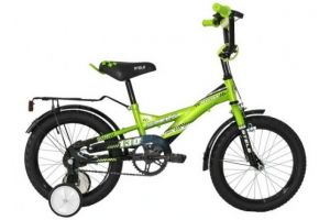 Велосипед Stels Pilot 130 18 (2012)