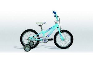Велосипед Merida DAKAR 616 (2008)