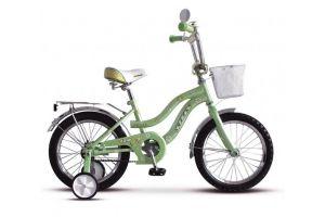 Велосипед Stels Pilot 120 16 (2013)