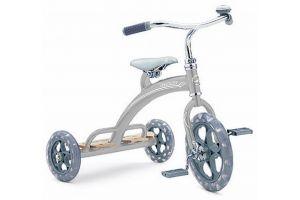 Велосипед Giant Lil Trike (2012)