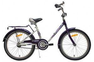 Велосипед Stels 2009 Pilot 200 Girl (2009)