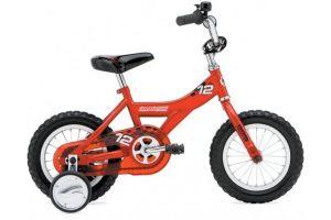 Велосипед Giant Animator Jr (2009)