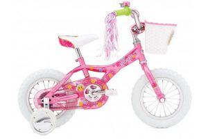 Велосипед Giant Puddin Jr (2009)