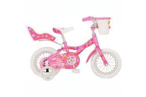 Велосипед Giant Holly 12 (2010)