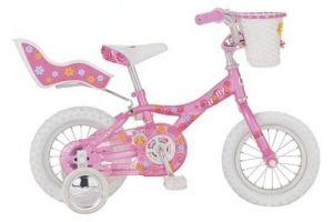 Велосипед Giant Li'l Holly (2011)