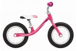Велосипед Giant Pre (2013)