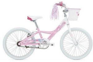 Велосипед Giant Taffy 20 (2008)