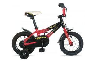 Велосипед Author Jet (2009)