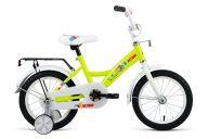 Детский велосипед  Forward Altair Kids 14 (2019)