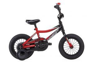 Велосипед Giant Jr Animator 12 (2012)