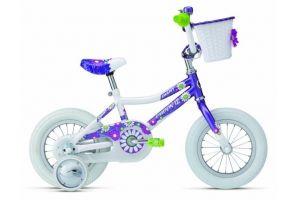 Велосипед Giant Lil Puddin (2012)