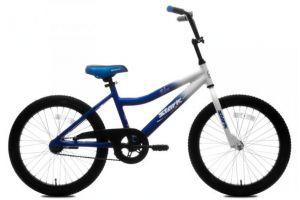 Велосипед Stark Bliss Boy 20 (2009)