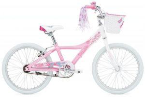 Велосипед Giant Taffy (2009)