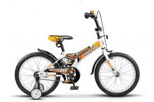 Велосипед Stels Jet 18 (2014)