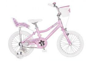 Велосипед Giant Holly 16 (2011)