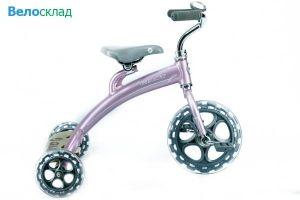 Велосипед Giant Trike 10 (2011)