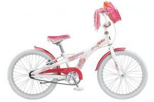 Велосипед Schwinn Stardust (2010)