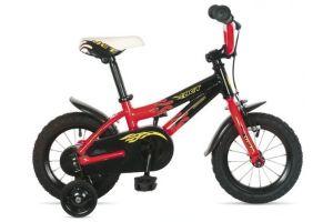 Велосипед Author Jet (2010)