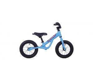 Велосипед Dewolf J12 Boy (2019)