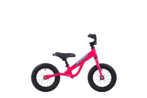 Велосипед Dewolf J12 Girl (2019)