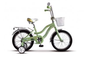 Велосипед Stels Pilot 120 16 (2014)