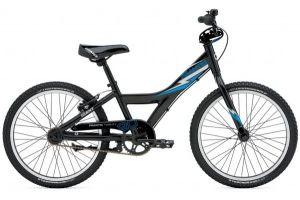 Велосипед Giant Frantic (2009)