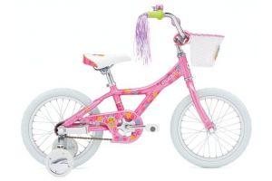 Велосипед Giant Puddin (2009)