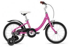 Велосипед Kellys Emma (2011)