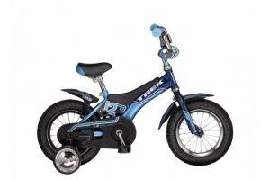 Велосипед Trek Jet 12 (2013)