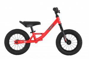Велосипед Haro Z-12 PreWheelz (2015)